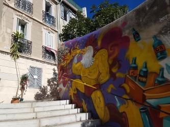 Street art Marseille (27)
