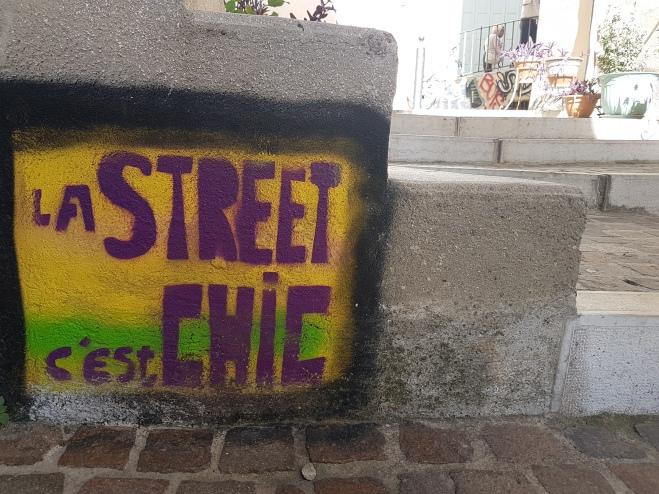 Street art Marseille (28)