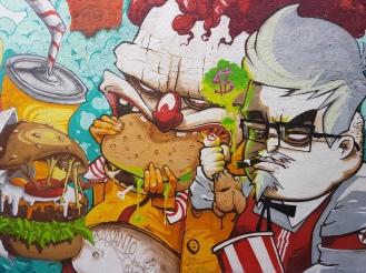 Street art Marseille (7)