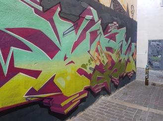 Street art Marseille (8)