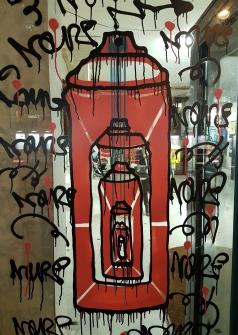 CAPUCINES DU STREET ART (10)