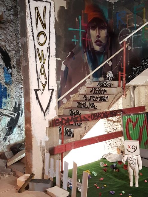 CAPUCINES DU STREET ART (13)