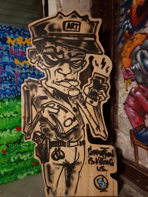CAPUCINES DU STREET ART (14)