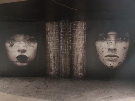 CAPUCINES DU STREET ART (18)