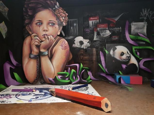 CAPUCINES DU STREET ART (21)