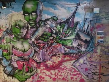 CAPUCINES DU STREET ART (25)