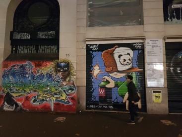CAPUCINES DU STREET ART (3)