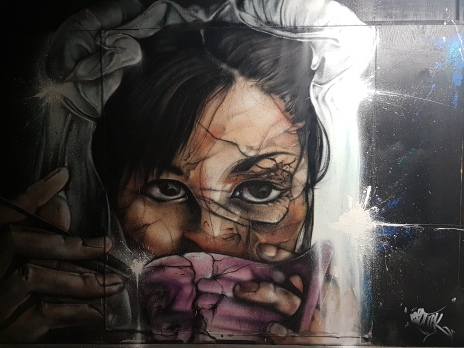 CAPUCINES DU STREET ART (30)