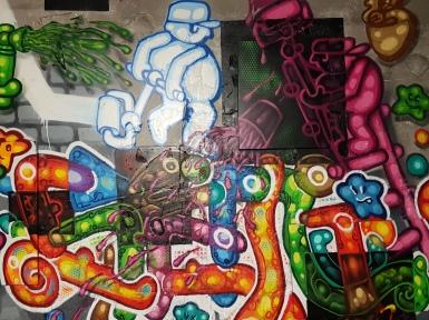 CAPUCINES DU STREET ART (32)