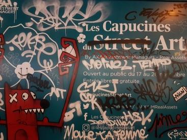 CAPUCINES DU STREET ART (6)
