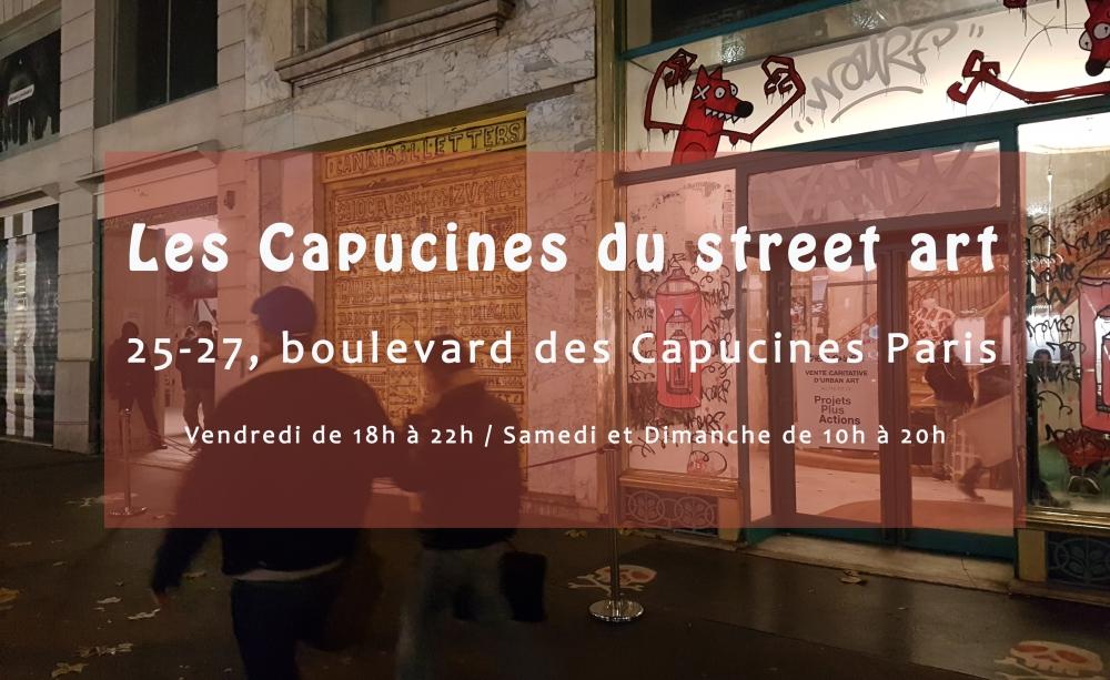 CAPUCINES DU STREET ART (9)