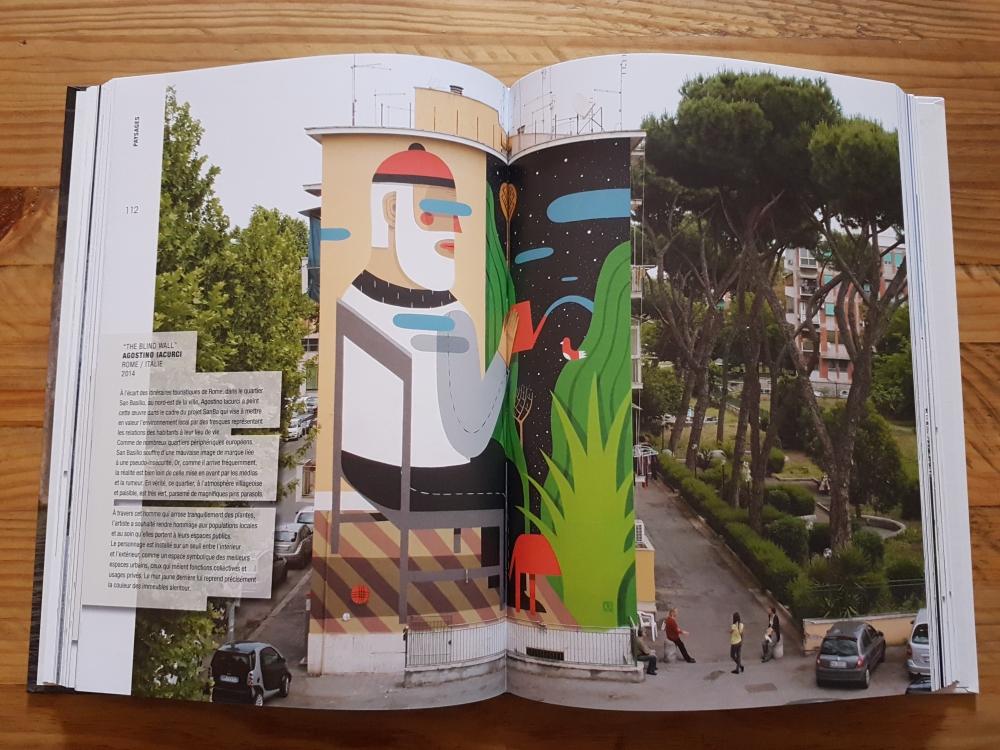 Street art contexte(s).jpg