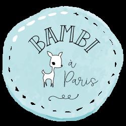 bambi-a-paris-blog-voyage-3