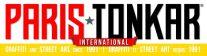 cropped-paris-tonkar-international-logo-cut