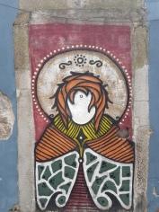 Hazul Porto (2)