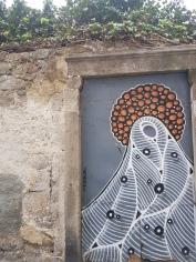 Hazul Porto (3)