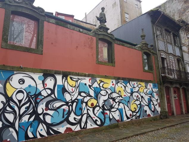 Hazul Porto (4)