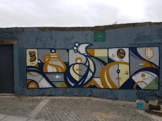 Hazul Porto (6)