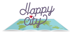 LOGO-HAPPYCITY-2016
