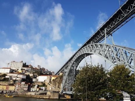 Porto (4)