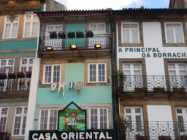 Porto (5)