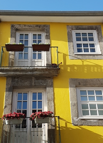 Porto (7)
