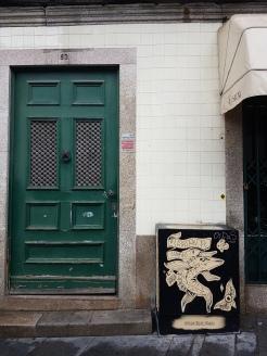 Rua Das Flores Porto (3)