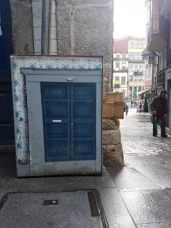 Rua Das Flores Porto (5)