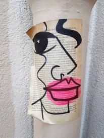 street art paris (13)