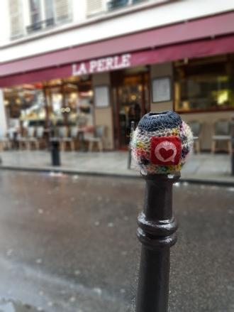 street art paris (17)