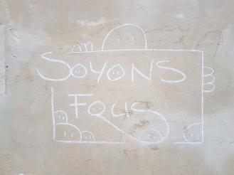 street art paris (18)