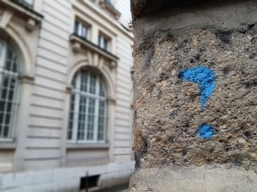 street art paris (6)