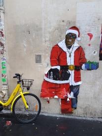 street art paris (8)
