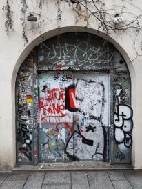 street art paris (9)