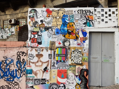 Street Art Porto (3)