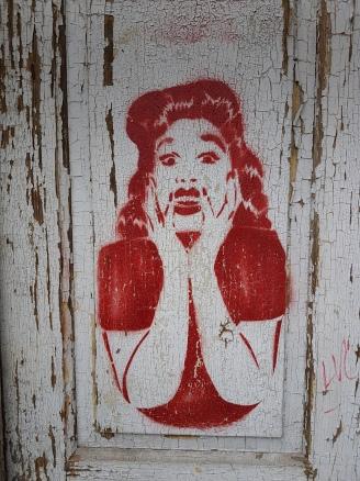 Street art Porto (4)