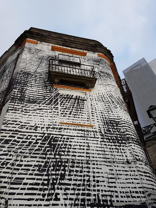 Street Art Porto (5)