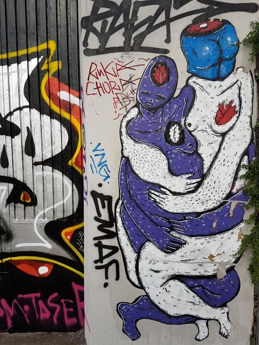 Street Art Porto (6)