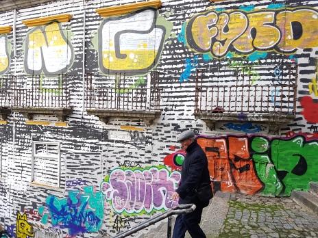 Street Art Porto (8)