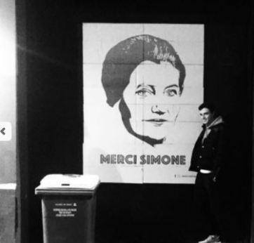 Merci Simone (2)