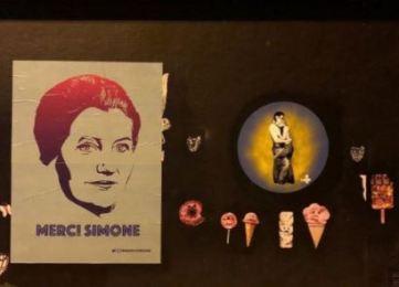 Merci Simone (3)