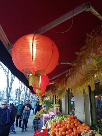 Nouvel an Chinois 2018 (3)