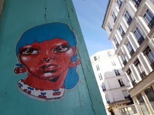 street art montmartre (6)