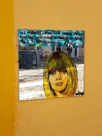 street art montmartre (7)
