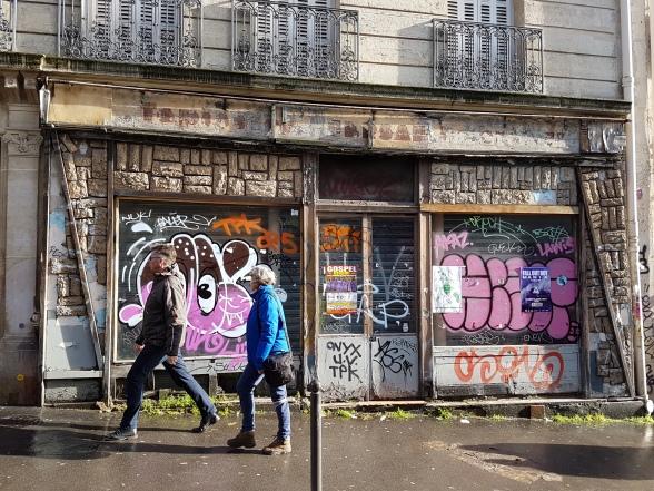street art montmartre (8)