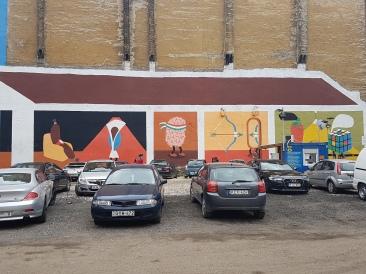 Festival Színes Város_ (4)
