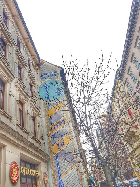 Neopaint_Budapest (1)