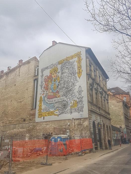 Neopaint_Budapest (6)