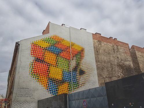 Neopaint_Budapest (8)