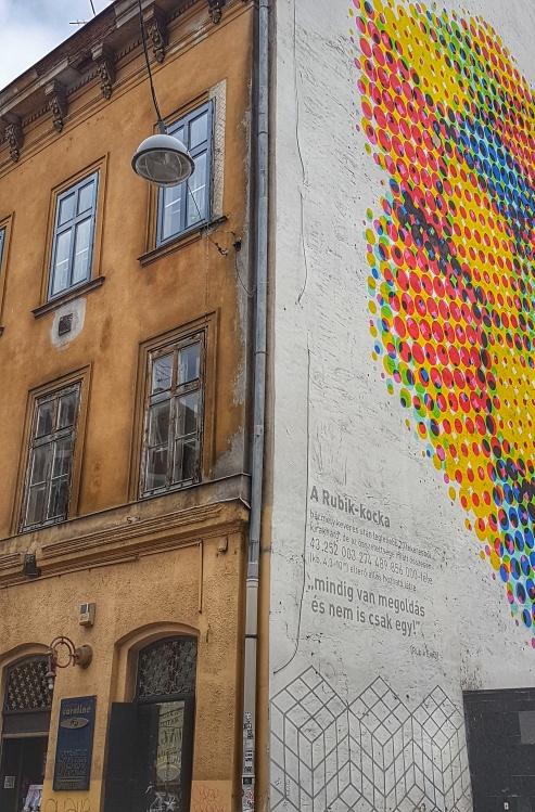 Neopaint_Budapest (9)